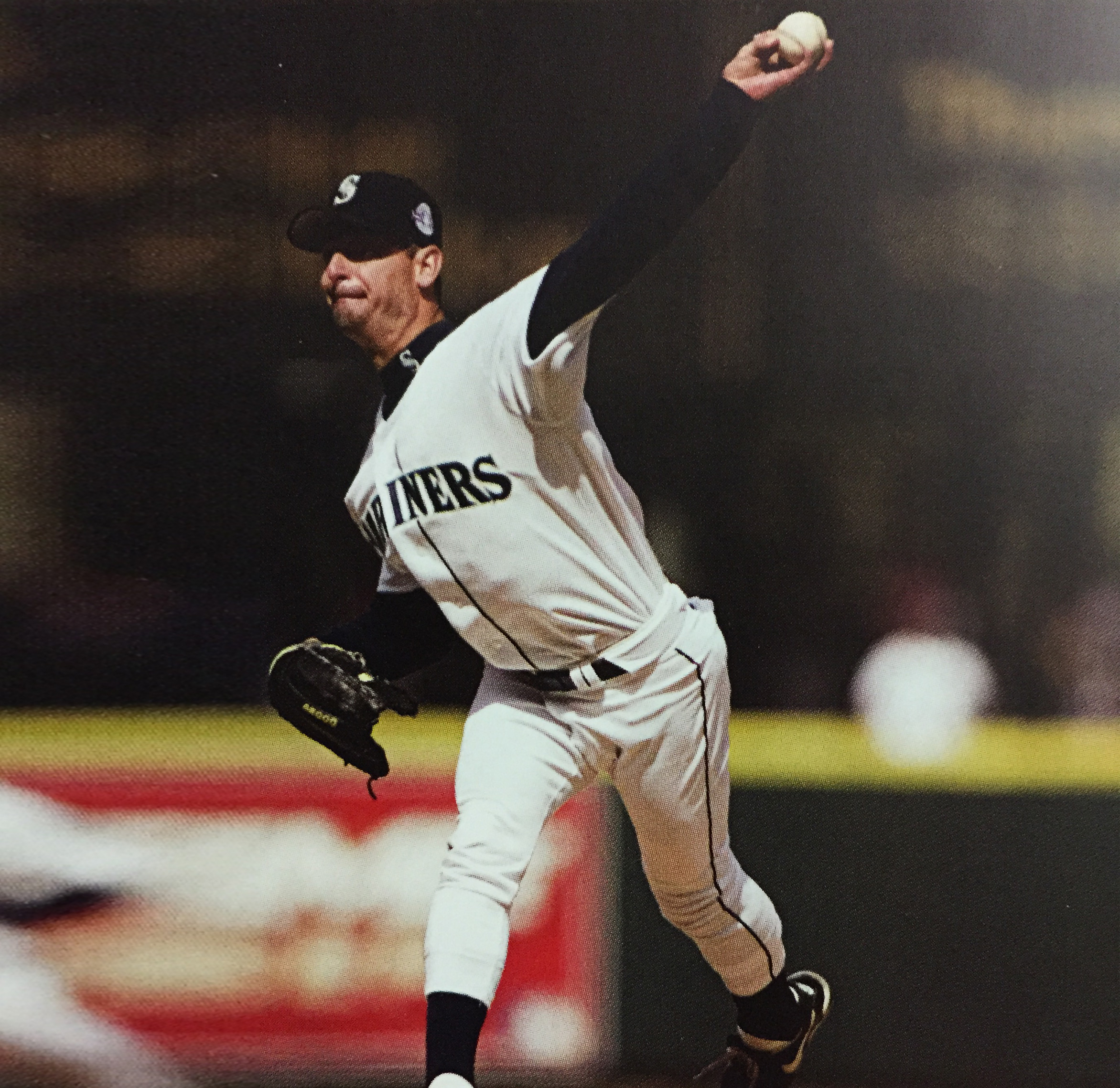 Qtek-Products-Feature-Post-Jamie-Moyer-Baseballs-One-Percent-Pitching