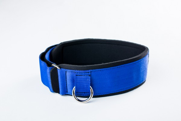 Multi Purpose Strap