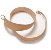 QTEK Products Leather Strap 50
