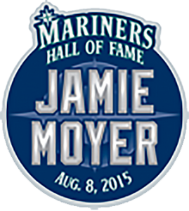 QTEK-Products-Therapulley-Mariners-Hall-of-Fame-Jamie-Moyer